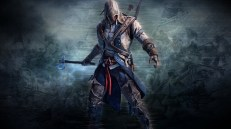 120-assassins-creed-3-wallpapers-games-hd-desktop-wallpapers