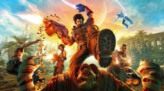 bulletstorm-2011-game