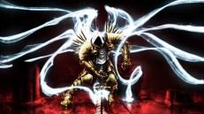 diablo iii archangel
