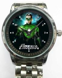 EWiVgreen-lantern-fan-quality-steel-analog-wrist-watch-with