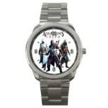 l_assassin-s-creed-altair-ezio-connor-sport-wristwatches-df69