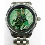l_Laingreen-lantern-green-arrow-steel-analog-wrist-watch-wi