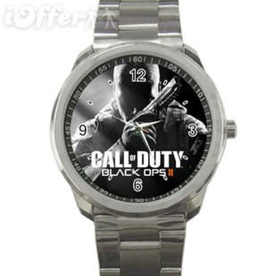 new-call-of-duty-black-ops-2-ii-game-sport-wristwatches-9e15