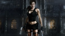 tomb-raider-underworld-game-www.wallbest.com