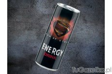 2_41772_42_Napoj_energetyczny_11