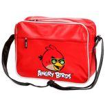 angry-birds-czerwony-ptak-w-okularach-torba-na-ramie-m-iext22159626