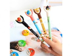 angry-birds-slingshot-1-450x355