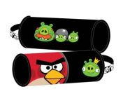 piornik-angry-birds-m-iext11084470