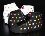 mad-foot-pac-man-sneakers-15
