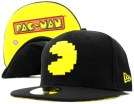 pacman-new-era-fitted-1