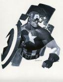 Chris-Stevens-cap