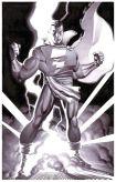 Chris-Stevens-Captain_Marvel