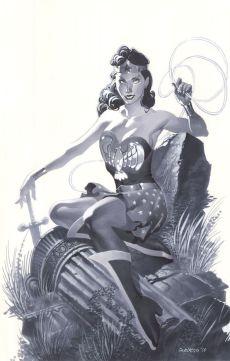 Chris-Stevens-Golden_Age_Wonder_Woman