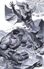 Chris-Stevens-Hulk_battles_Thor