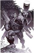 Chris-Stevens-Hulk_With_Guns