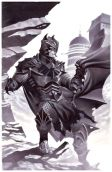 Chris-Stevens-Medieval_Fantasy_Batman