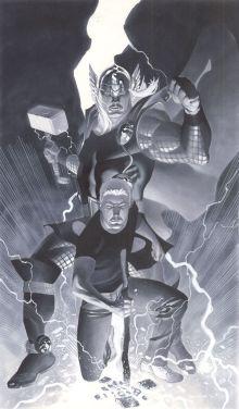 Chris-Stevens-Thor_Transforms