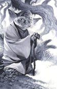 Chris-Stevens-Yoda