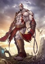 patrick_brown_God_of_War_3
