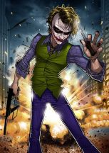 patrick_brown_joker_batman