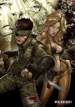 patrick_brown_metal_gear_snake