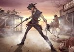 patrick_brown_Red_Dead_Redemption