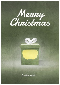 master-chief-christmas-card_1024x1024