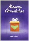 samus-christmas-card_1024x1024