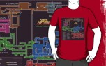 022-supermetroid-redbubble