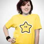 078-yellowstar-shirtcity