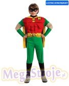 Kostium-dziecięcy-Robin-deluxe