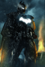 iron_bat_by_bosslogic-d79c8ae