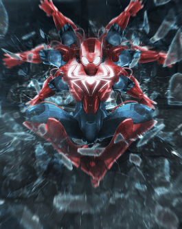 iron_spider___overkill_version_by_bosslogic-d79ho9y