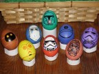 Star-Wars-Easter-egg-w2