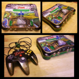 custom_zelda_nintendo_64_console_by_mbtaylorproductions-d77m751