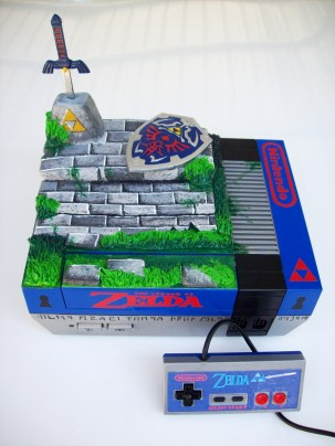 legend_of_zelda_custom_nes_by_mbtaylorproductions-d7h6oa0