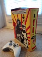 star_wars_custom_xbox_360_console_by_mbtaylorproductions-d6wnz9h