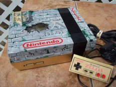 zelda_custom_nes_console_by_mbtaylorproductions-d6wnybh