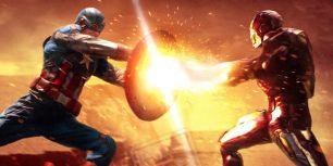 captain-america-3-civil-war-fan-art-battling-iron-man