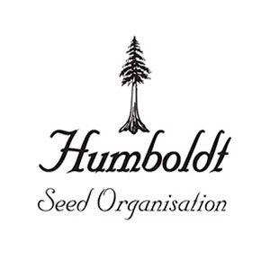 Humboldt Seeds Organization