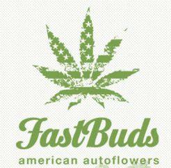 Fast Buds Seeds