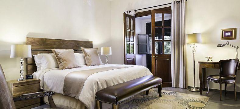 Sei in cerca di ispirazione per l'arredamento della tua camera da letto? Gran Casa Xalisco Hotel 3 Messico Confronta Prezzi Di Hotel