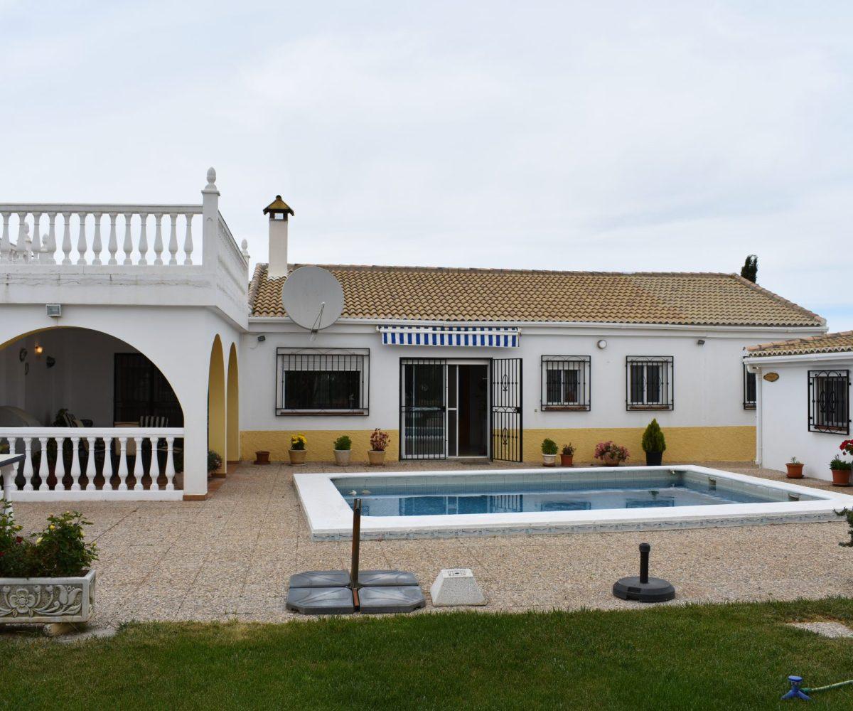 For sale, Moraleda de zafayona, granada, granada estate agency
