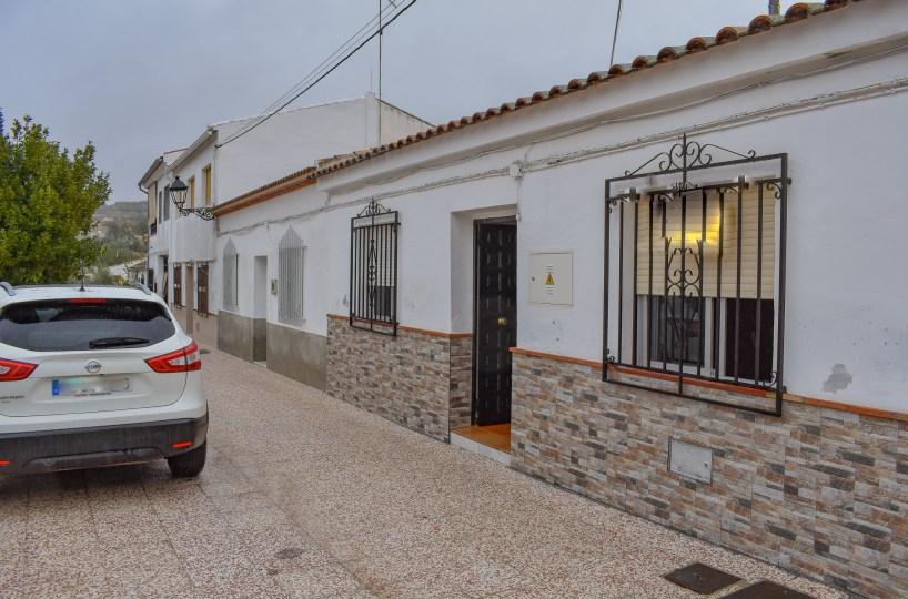 Granada estate agency, real estate granada, properties for sale granada, alahama de granada for sale.
