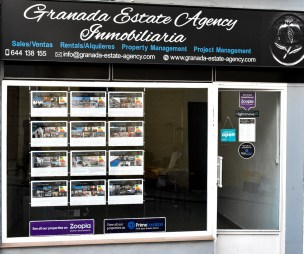 Granada estate agency, real estate granada spain, properties for sale granada, properties for sale alhama de granada, real estate alhama de granada