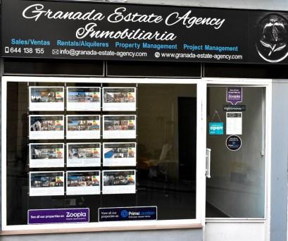 Granada estate agency, real estate granada spain, properties for sale granada, properties for sale alhama de granada, real estate alhama de granada