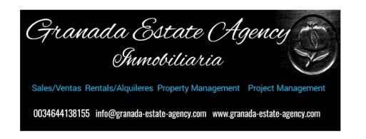 Granada estate agency, real estate alhama de granada, real estate granada, for sale alhama de granada, for sale granada, propertyies for sale alhama de granada, properties for sale granada