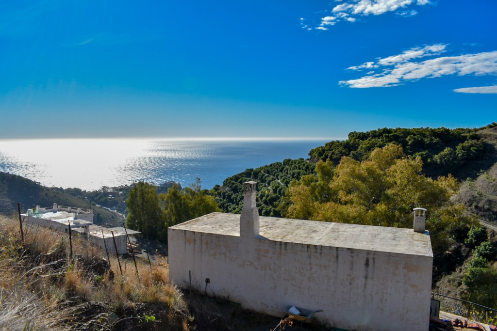 Granada estate agency, real estate granada, granada real estate, real estate salobrena, real estate costa tropical, properties for sale granada, properties for sale alhama de granada