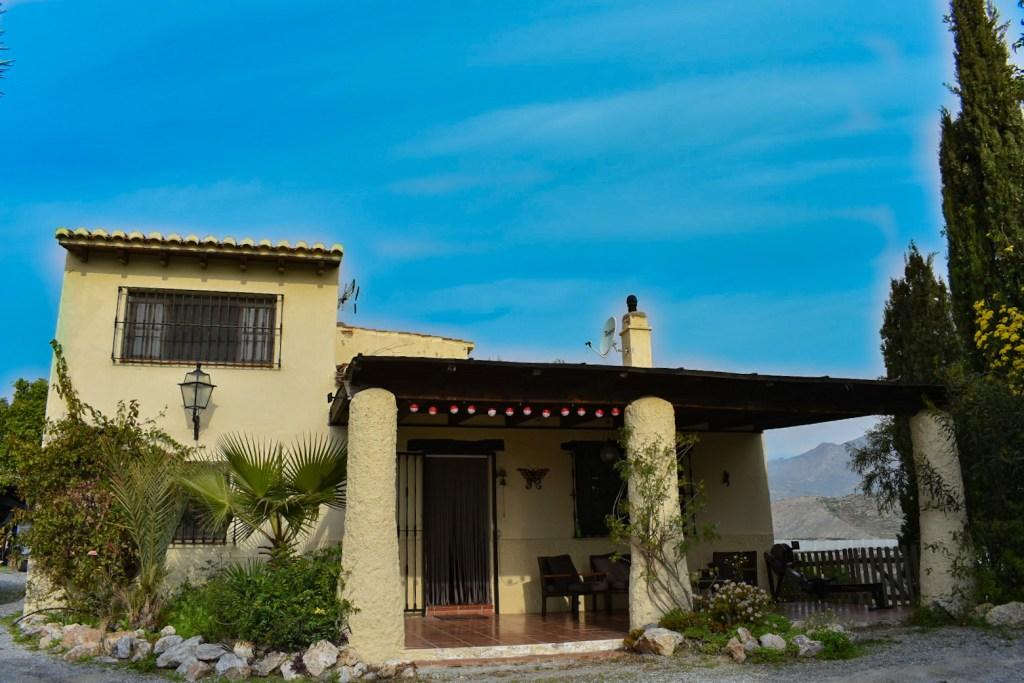 Granada estate agency, real estate granada, granada real estate, real estate salobrena, real estate costa tropical, properties for sale granada, properties for sale alhama de granada