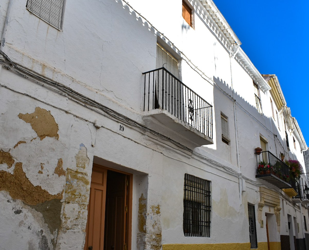Granada estate agency, town house for sale alhama de granada, granada spain, real estate alhama de granada, for sale granada, for sale alhama de granada, real estate granada, alhama de granada properties for sale